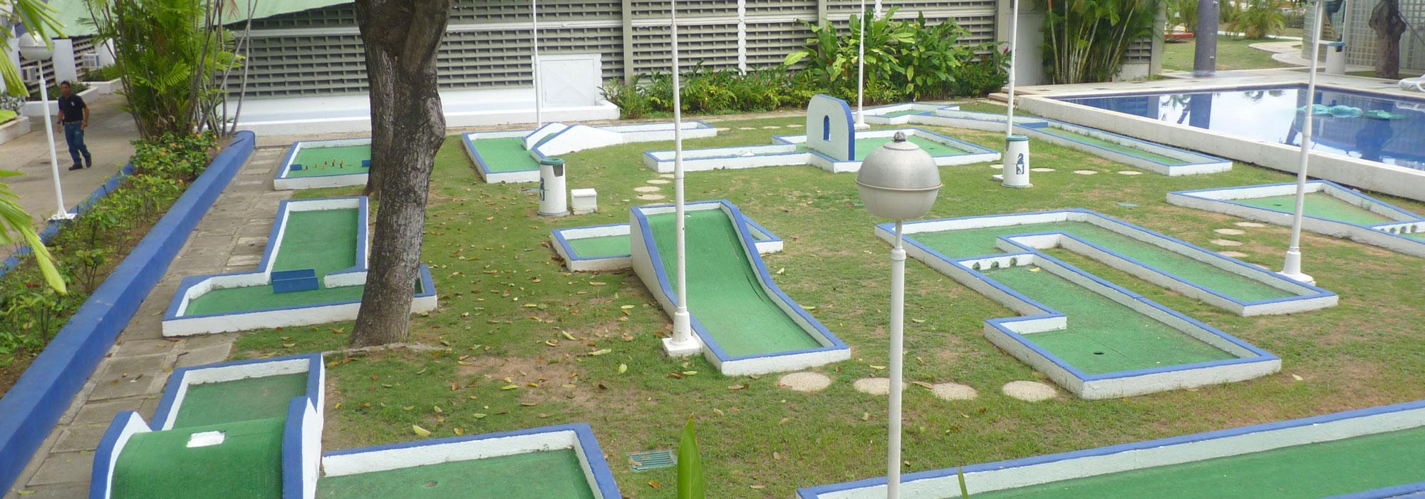 banner-golfito