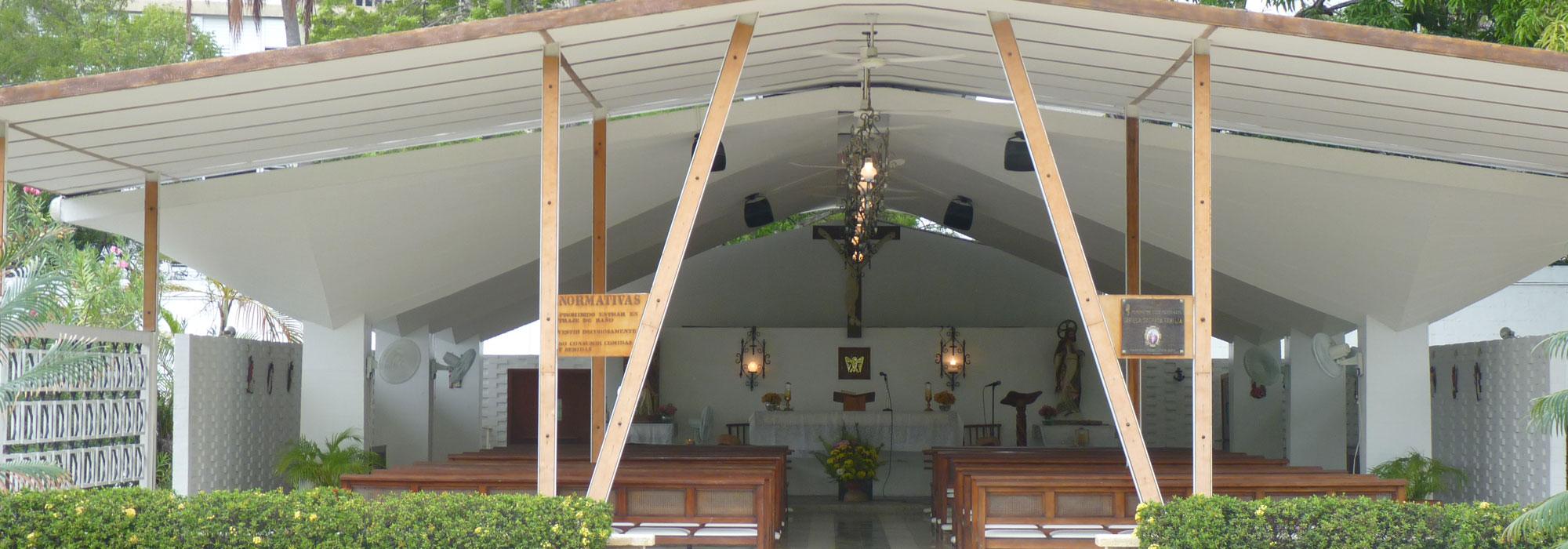 banner-iglesia