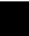 icon-tennis