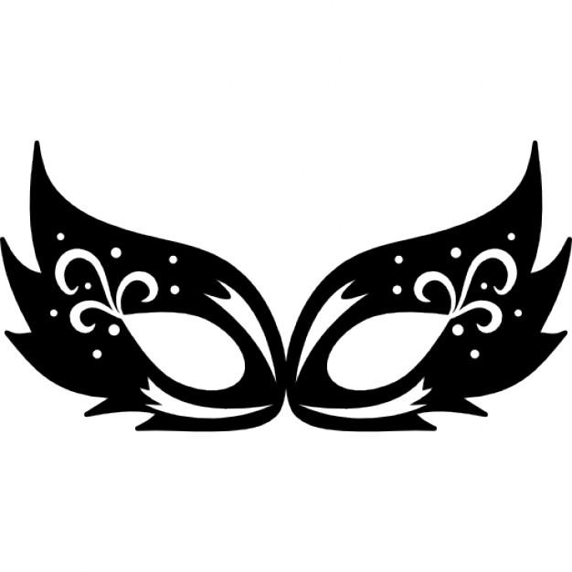 icono-carnaval
