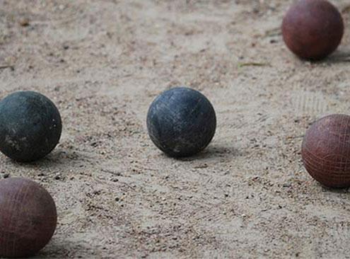 img-bolas-criollas