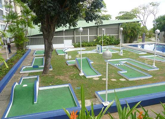 img-golfito