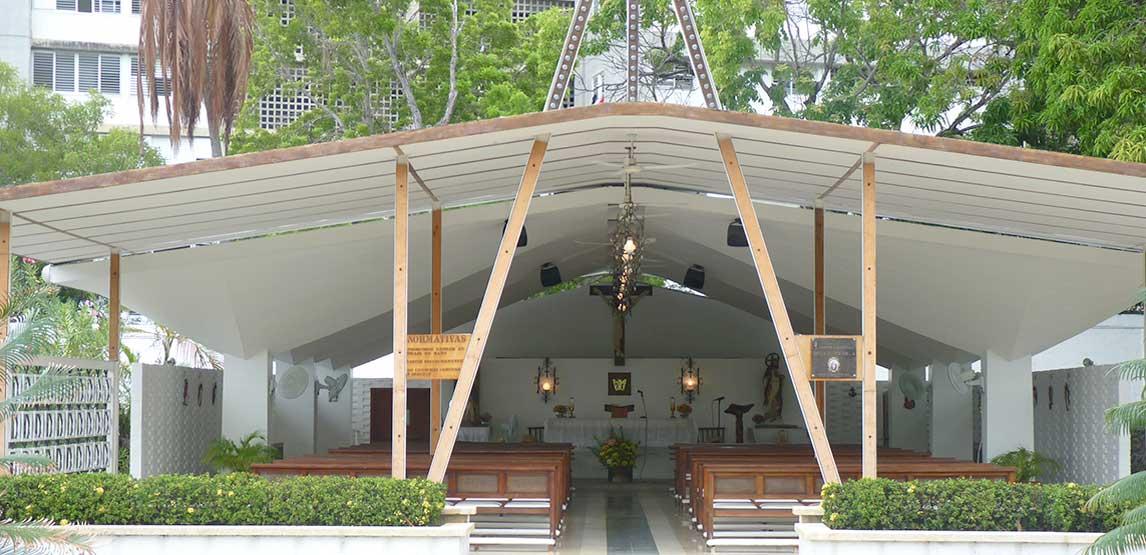img-iglesia