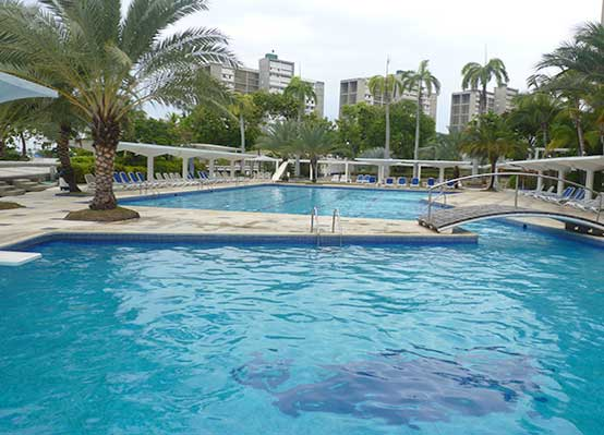 img-piscina
