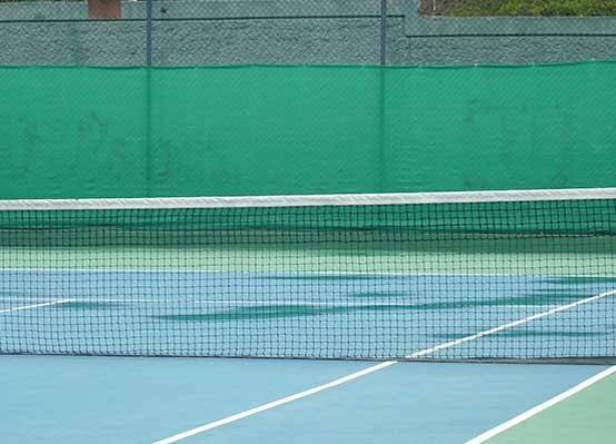 img-tenis