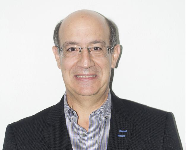 Alvaro-Leoni-Fernández-Director