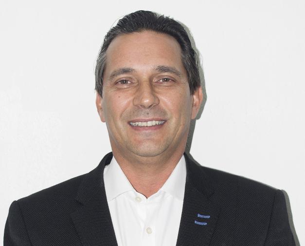 Carlos-Cordido-Gutiérrez-Director