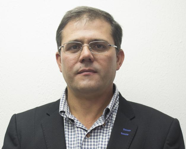 Carlos-Pulido-Guzmán-Vicepresidente