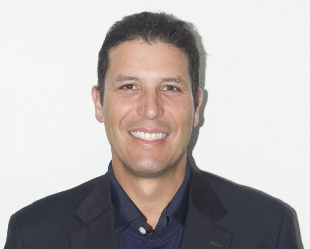 Germán-Parra-Bermúdez-Tesorero