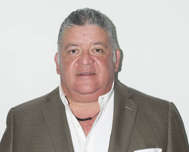 Jorge-Torres-Wagner-Secretario