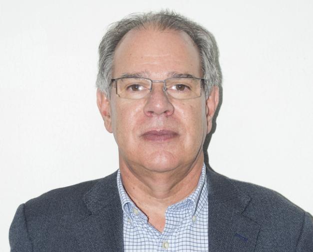 Leonardo-Salas-González-Director