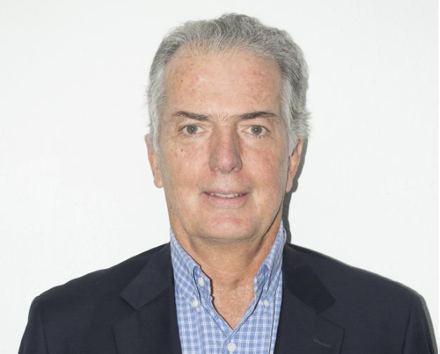 Oswaldo-González-Sanabria-Director