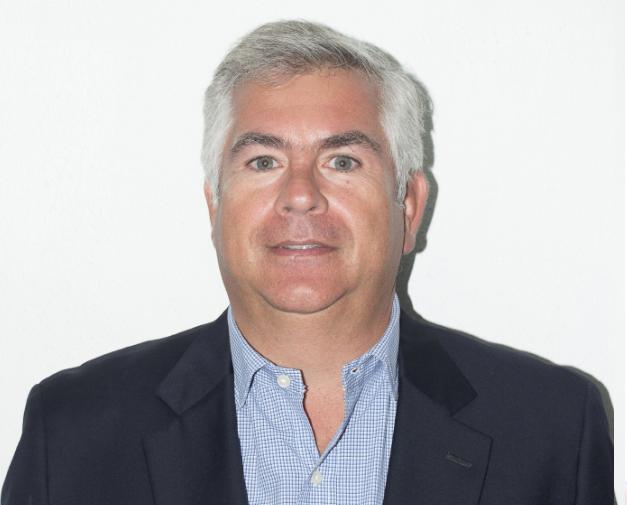 Ramón-Guzmán-Matos-Presidente